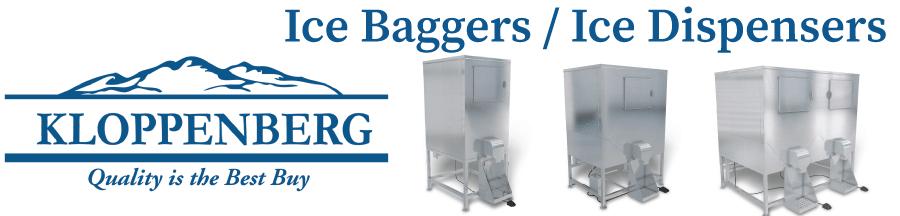 Kloppenburg-banner-web-ice-baggers